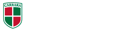 Carrara Business Services